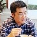 PHPExcel 的活頁簿標題 ( SheetTitle ) 處理