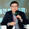 【專訪】深蘭科技陳海波:我們的用戶數也許會在一年內超過微信