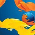 Mozilla確認:英特爾CPU漏洞可用於提取用戶上網信息