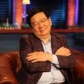 【晚報】徐小平被截圖,用一個比特幣懸賞「泄密人」