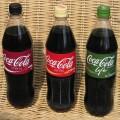 碳酸飲料也可以讓你變得健康!看這 3 家飲料公司如何扭轉汽水的負面形象,讓消費者開心喝也兼顧健康