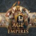 2 月 20 日,《帝國時代:終極版》確認新發售日期