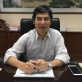 科技部長陳良基:台灣想發展 AI,請把頭看向微軟與商湯