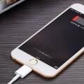上海消保委追查iPhone「降頻門」庫克稱將設置啟動開關鍵