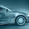 多家新造車玩家同台論劍,未來汽車究竟如何定義?  電動汽車百人會 2018