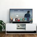 5款免費手機投屏軟件匯總 - 將 iOS 安卓畫面無線串流投到電腦電視大屏幕