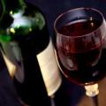 供應鏈金融下半場,「財貓金福」的紅酒供應鏈生意如何只賺不賠?