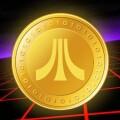 雅達利宣布推出自家虛擬貨幣Atari Token