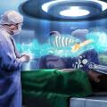 專家分享:未來五年 AR 改變我們生活的 39 種方式
