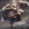 英雄無敵 7 中文版 - 經典的魔幻主題回合制策略遊戲