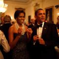 Netflix 找歐巴馬夫婦演影集,下一集《紙牌屋》要有真總統了?