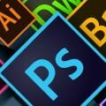 Adobe 2018第一財季凈利潤5.83億美元 同比增長46%
