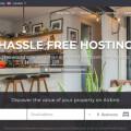 Airbnb房東的管家Airsorted獲500萬英鎊A輪融資