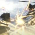 光榮正式公布《無雙大蛇 3》,2018 年內中文同步首發