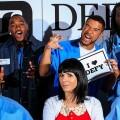 哪裡有最多的企業家人才?到監獄裏去找吧!非營利組織Defy Ventures用「第二次機會」培訓更生人,把紐約大毒梟變成扭轉人生的企業家!