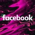 Facebook正在接受美國聯邦貿易委員會調查