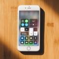 iOS 11.3 正式發佈,一文帶你玩轉這十個新功能