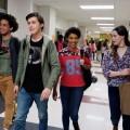 《抱抱我的初戀》影評:容易入口的校園同志電影