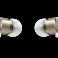 OnePlus Bullet Wireless 即將發佈推出!