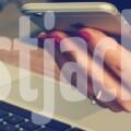 新漏洞: 黑客可利用 iTunes Wi-Fi 同步功能接管你的 iPhone
