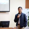 中國人大教授:未來房企會萎縮,城市停止擴張