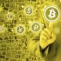【重磅獨家】納斯達克計劃10月上線加密貨幣交易,數字資產市場重大洗牌在即