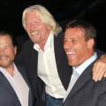 富翁、NBA球星、著名作家……他們哪些思維值得普通人借鑒?