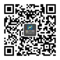 福祿網絡趙筆浩:從線上到線下,打造整體、虛擬的生態鏈
