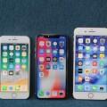 開發者聯盟:呼籲蘋果推出 App 免費試用功能