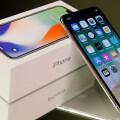iPhone X 繼續全球最賣:銷量超三星 S9 兩倍多