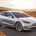 特斯拉Model 3有了新版本,但是性能真的完爆同等產品嗎?