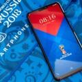 3698元良心價,vivo X21世界盃非凡版發佈+極速開箱