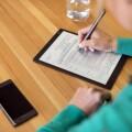索尼推出最適合書寫的墨水屏平板電腦,售價599美元