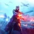 重回「二戰」!《戰地 5》正式公布:10 月 19 日發售