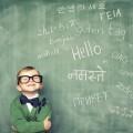 60億投資規模的少兒英語市場,這家平台想憑「陪伴式」教育搞定中國父母