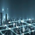 36氪首發 | 完成A+輪融資,「聯方雲天」為「數據中心」提供分佈式UPS解決方案