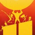 暌違 15 年,《超人總動員 2》終於要上映了