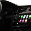 蘋果:現在有超過400款車型支援CarPlay