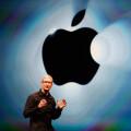 蘋果推出資料與隱私權頁面:可刪除 Apple ID