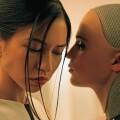 人工智能為什麼學會了罵人?