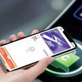 iOS 12 將進一步開放 iPhone NFC 使用權限