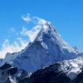 《金融時報》:加密貨幣 ICO 宣傳噱頭間接導致聖母峰導遊死亡