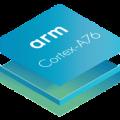 淺析ARM全新Cortex A76架構:2.4GHz便可幹掉驍龍845