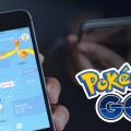 《Pokemon GO》新增朋友和交換寶可夢功能