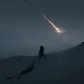 《Limbo》《Inside》將於 6 月 28 日登陸任天堂 Switch 平台