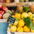 線上下單+當日送達,意大利食品配送平台 Supermercato24 獲1300萬歐元B輪融資