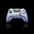 索尼曝光新款 PS4「精英手柄」,帶來 15 項升級特性