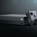 微軟:我們沒有任何針對 Xbox 主機的虛擬現實或混合現實計劃