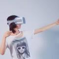 小米 VR 一體機全面體驗報告,跟我一起打開新世界大門