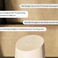 Google Home正式推出「連續對話」功能,智能音箱更像人了?